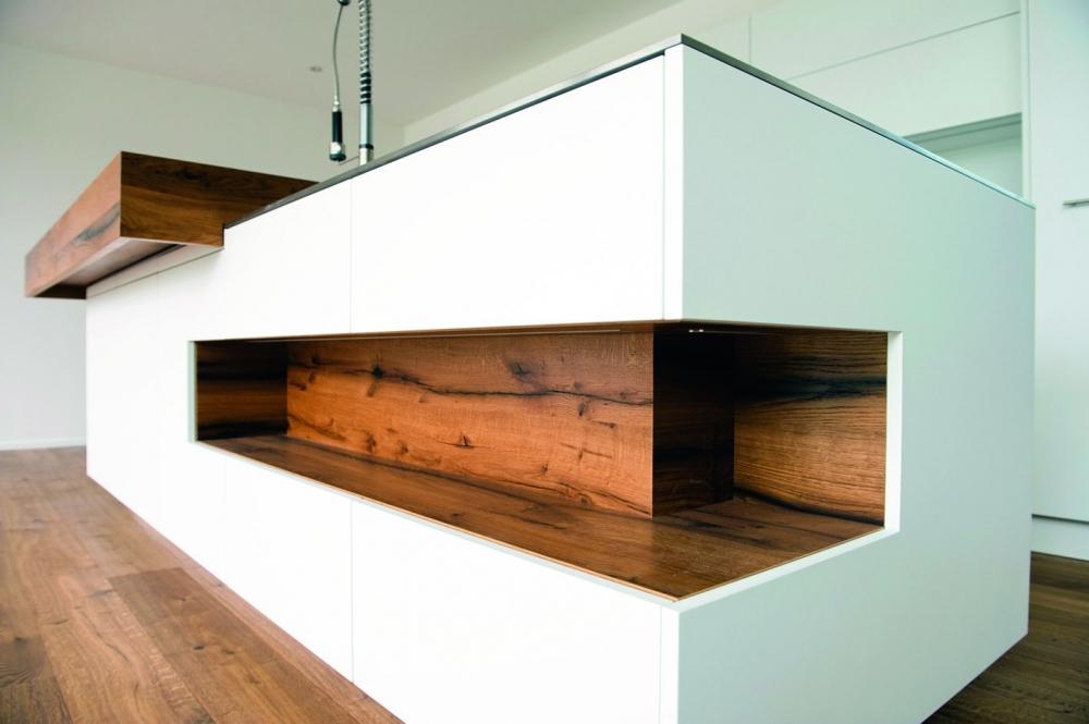 bauen modernisieren swiss kitchen award die sch nste k che der schweiz. Black Bedroom Furniture Sets. Home Design Ideas