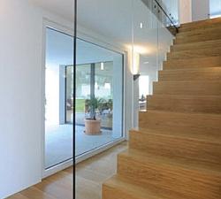bauen modernisieren aussteller. Black Bedroom Furniture Sets. Home Design Ideas